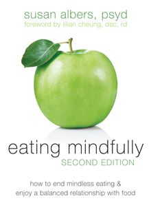 eating mindfully book image copy